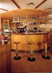 Woscht_Bar